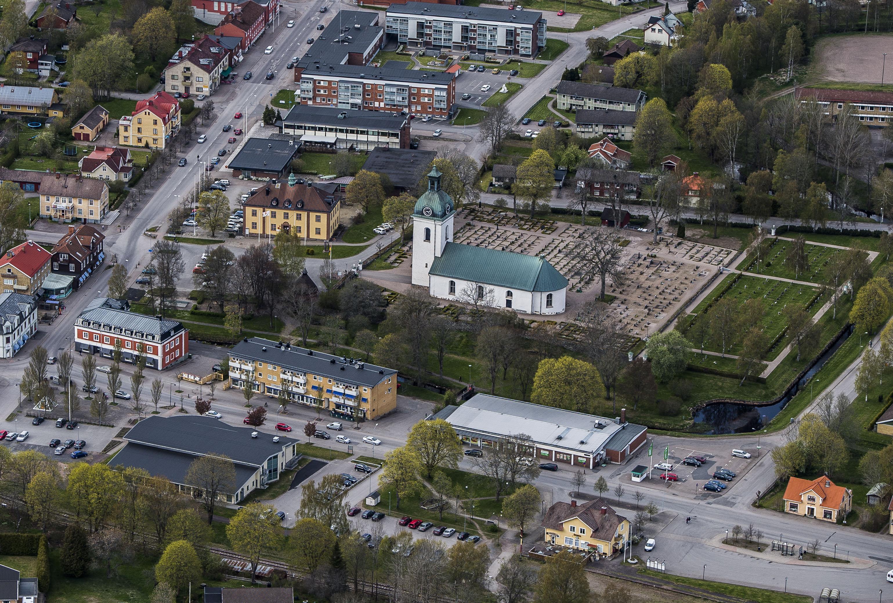 Pettersson - Public Member Photos & Scanned Documents