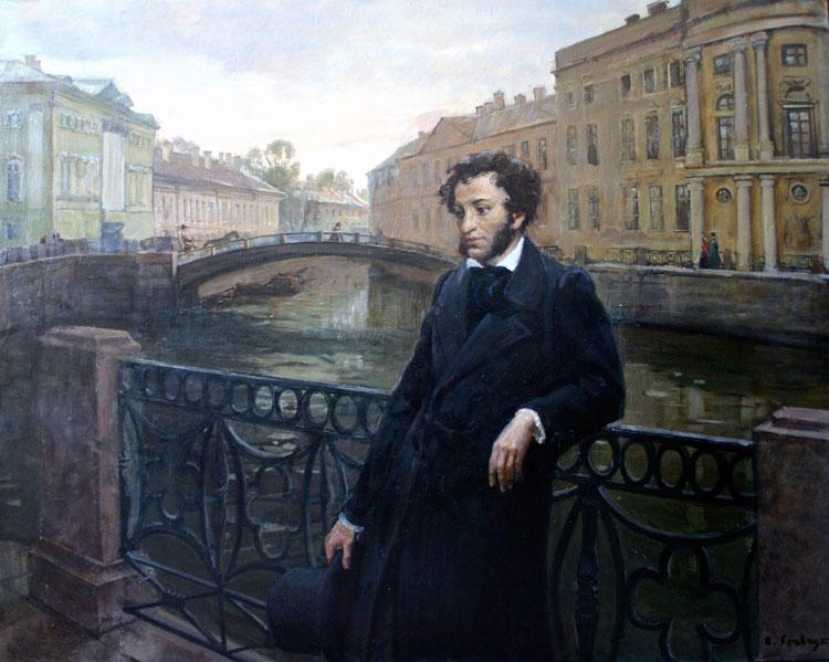 Изданный наКубани вариант популярной сказки Пушкина одобрили вРПЦ