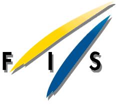 Эмблема ФИС