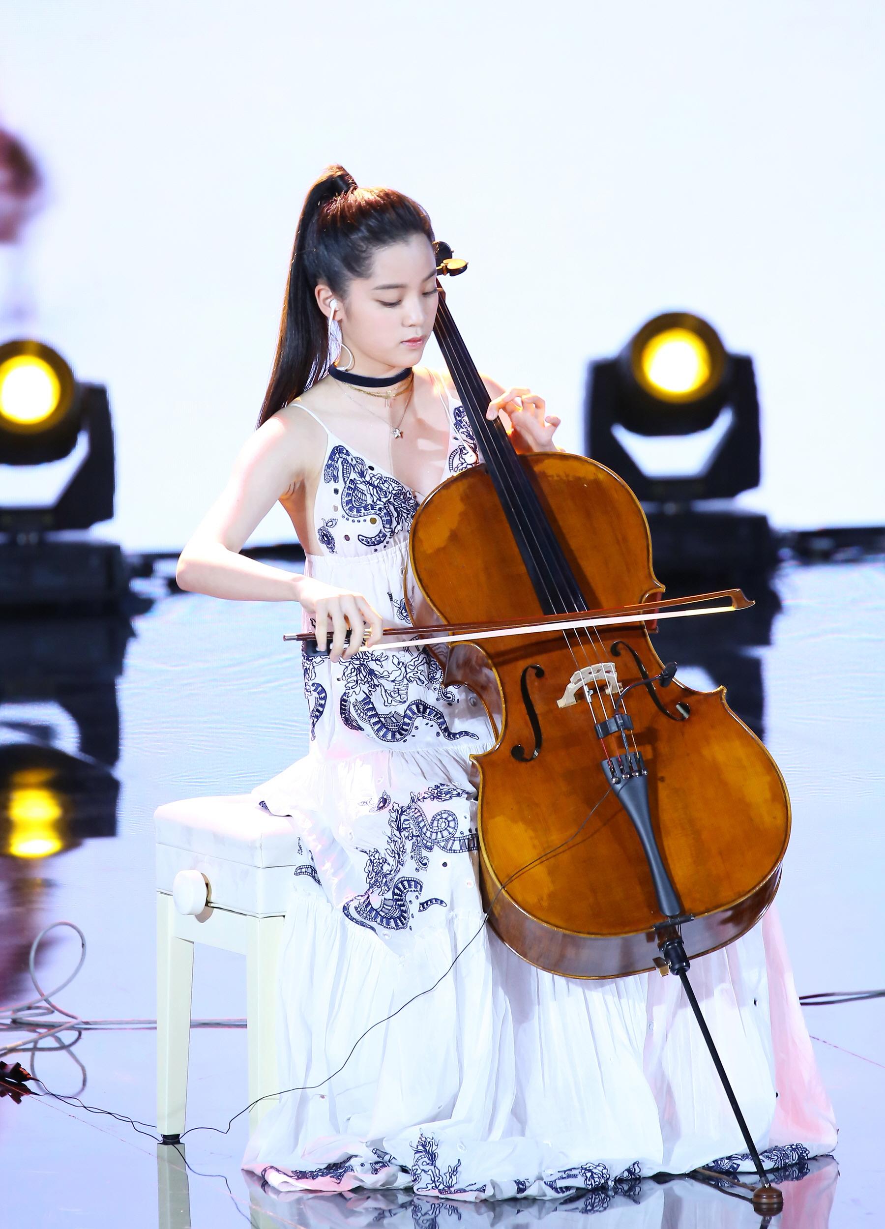 Ouyang Nana Wikipedia