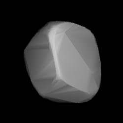 001391-asteroid shape model (1391) Carelia.png