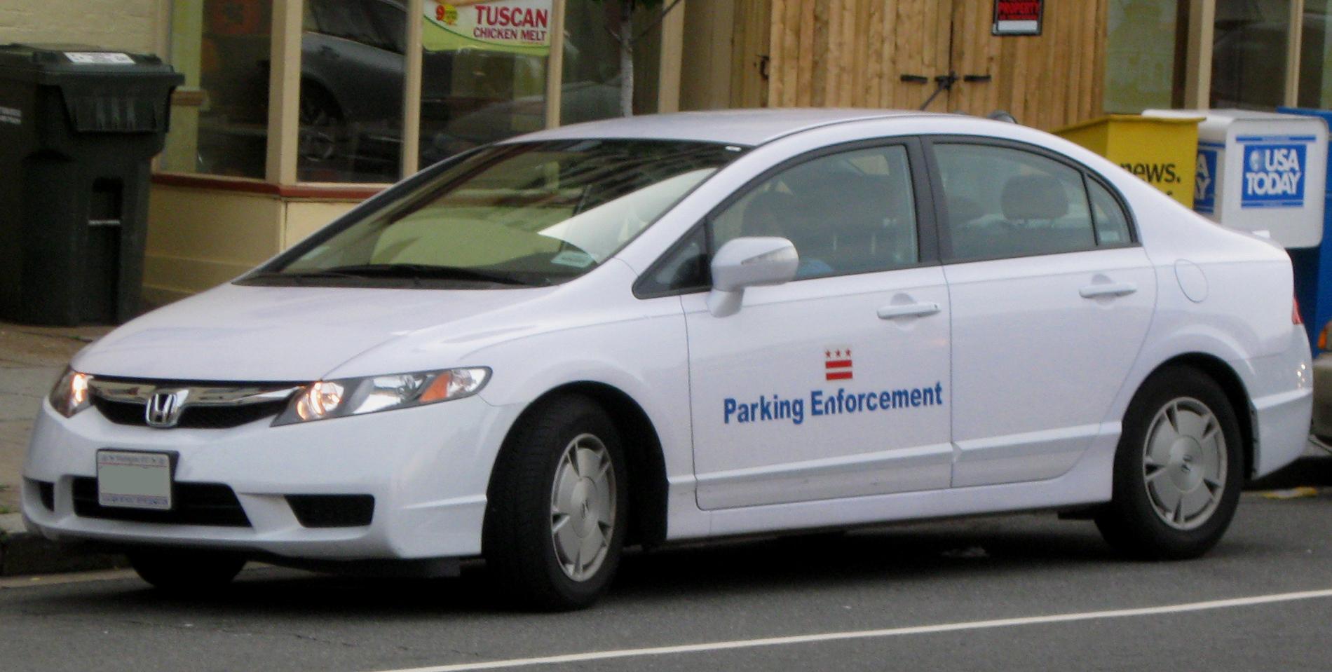 File 09 Honda Civic Hybrid Jpg