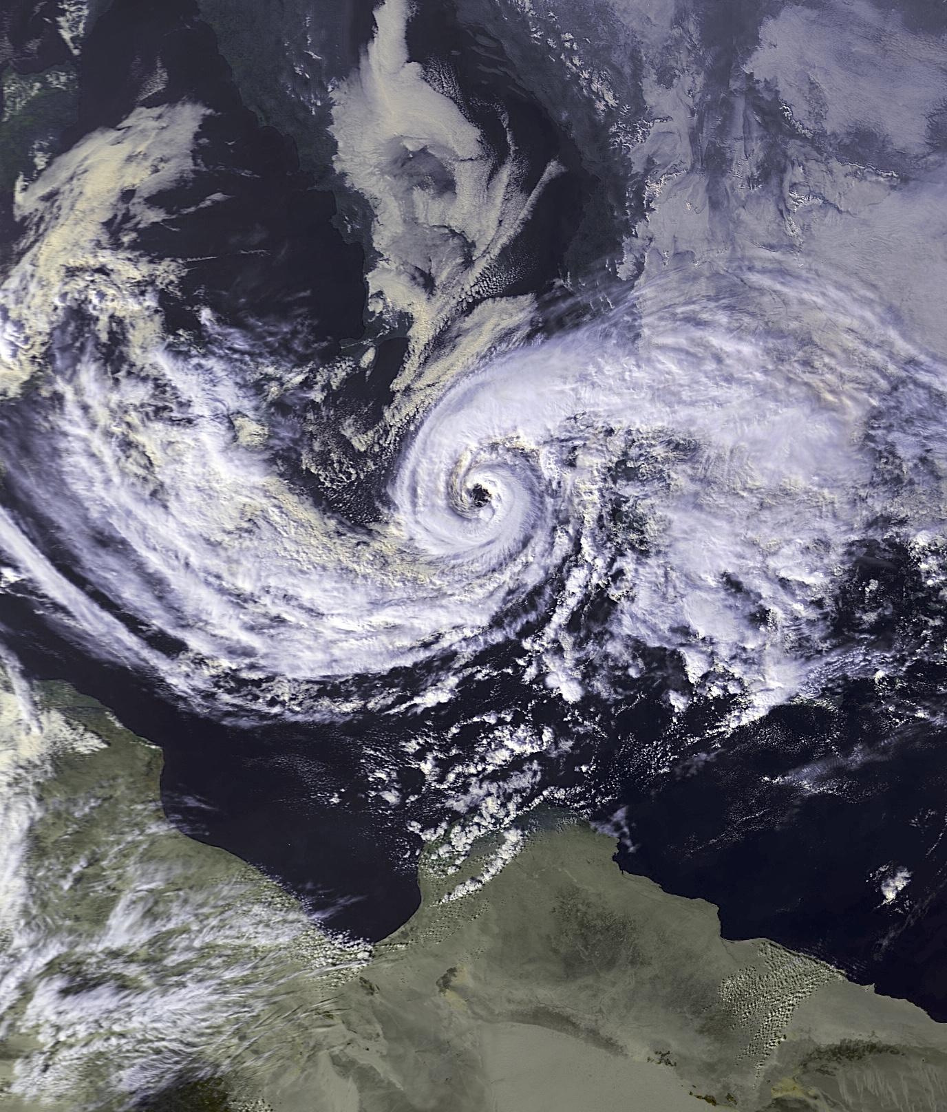1-26-1982-NOAA-07-1232PM.jpg
