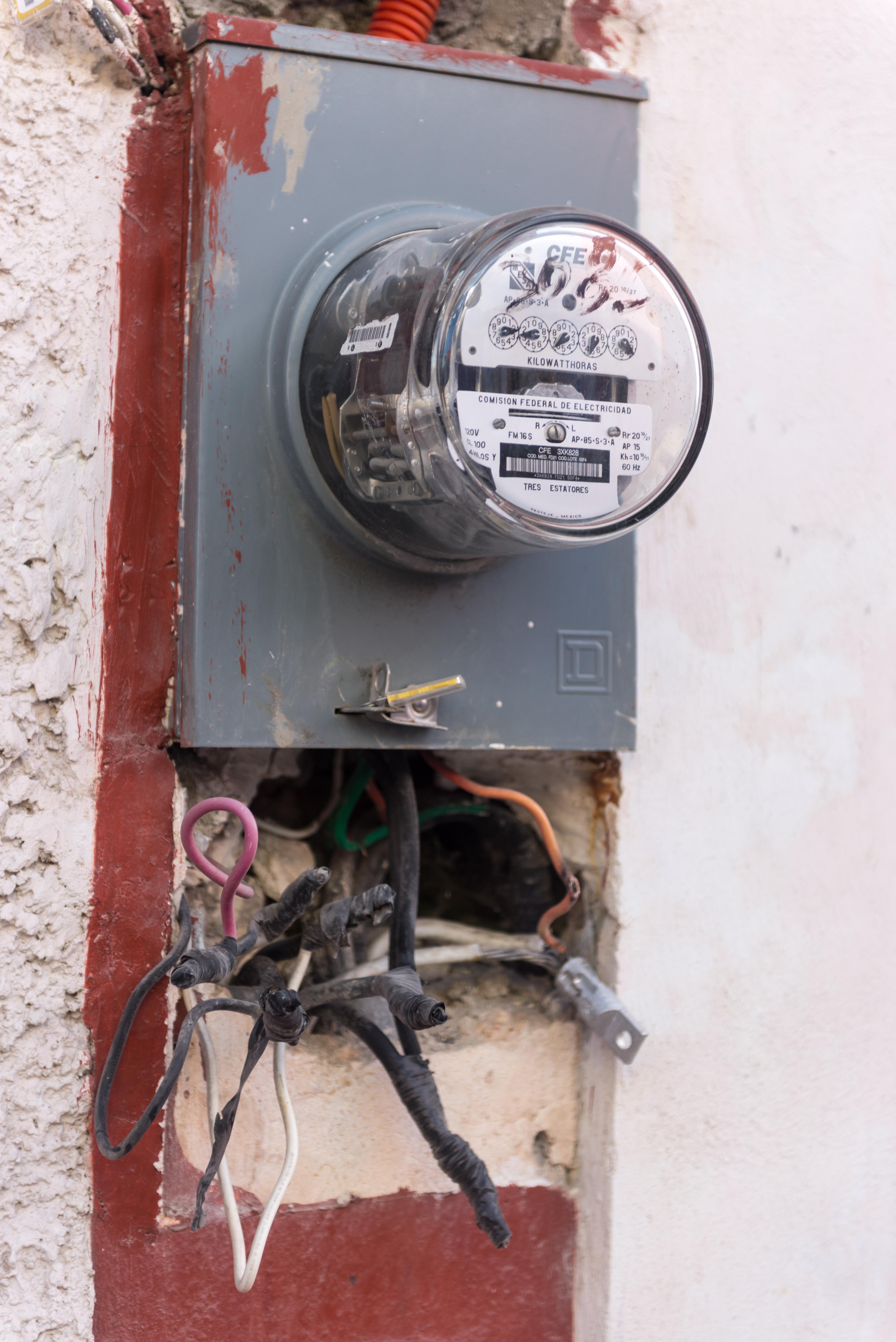 Ziemlich Kesselbetriebssystem Fotos - Die Besten Elektrischen ...