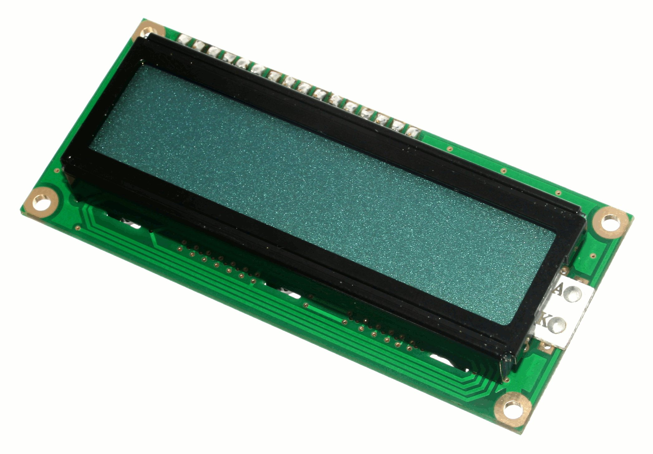 File 16x2 LCD Display  cropped on arduino pin diagram