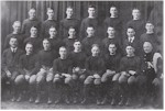 1919 Nebraska Cornhuskers football team American college football season