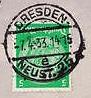 19330407 Dresden Neust. 25 Poststempel.jpg