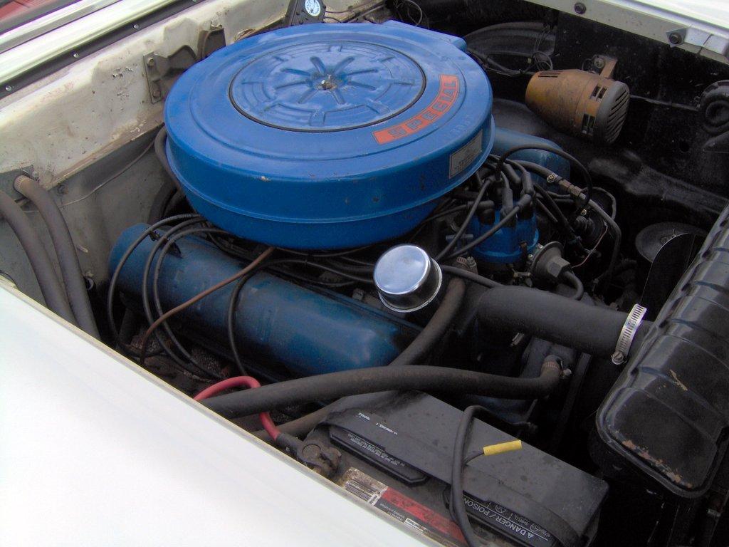 1959 Ford F250 Wiring Diagram Free Image Wiring Diagram Engine