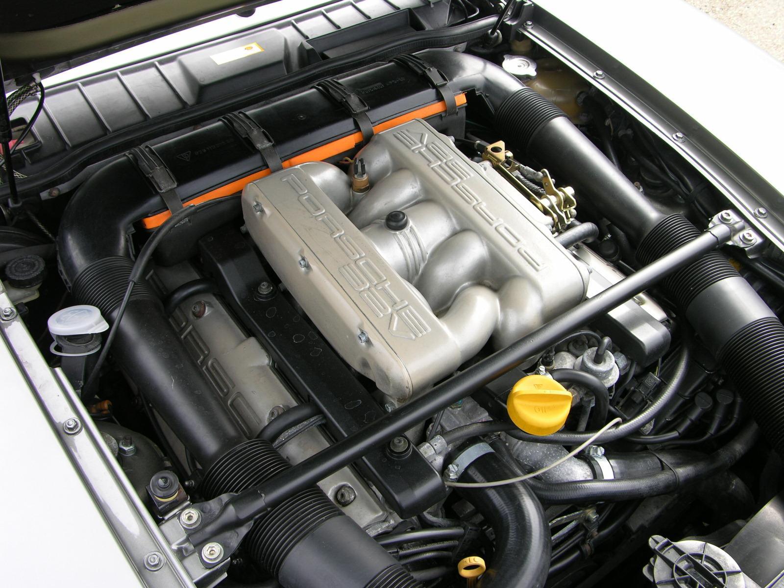 Car Interior Upgrades Uk