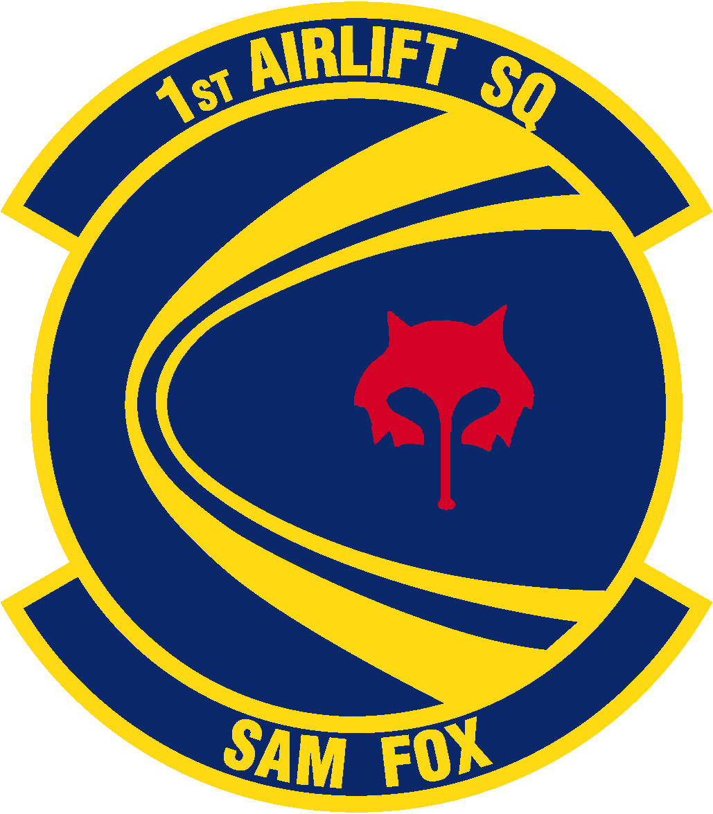US DEVGRU NAVY SEALS BLUE SQUADRON TEAM MILITARY PATCH-in