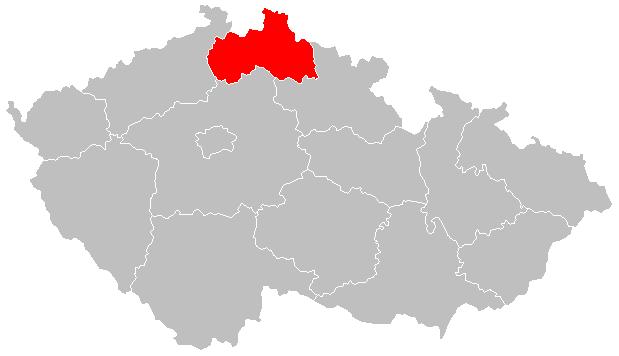 CENÍKY ŘEMESEL - Liberecký kraj