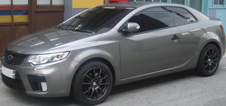 koup vehicles kia forte motors img cerato worldwide image door interior coupe do