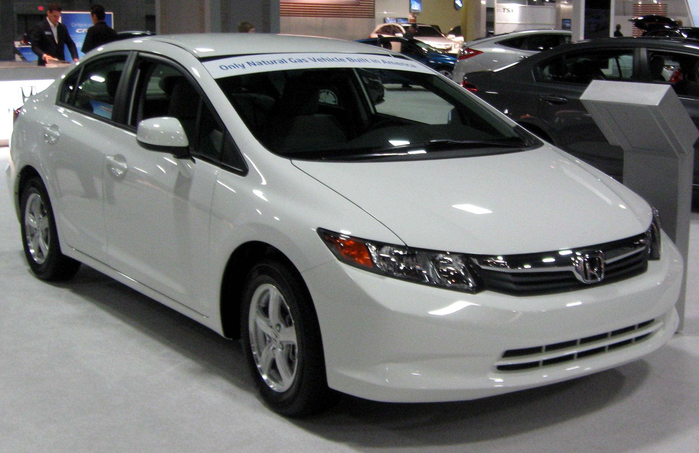 File 2012 Honda Civic Hx 2012 Dc Jpg Wikimedia Commons