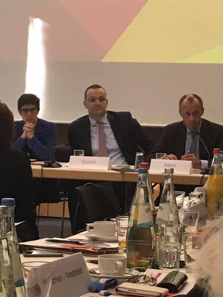 2018-11-16 Bundesdelegiertenversammlung der OMV im Konrad-Adenauer-Haus in Berlin.jpg