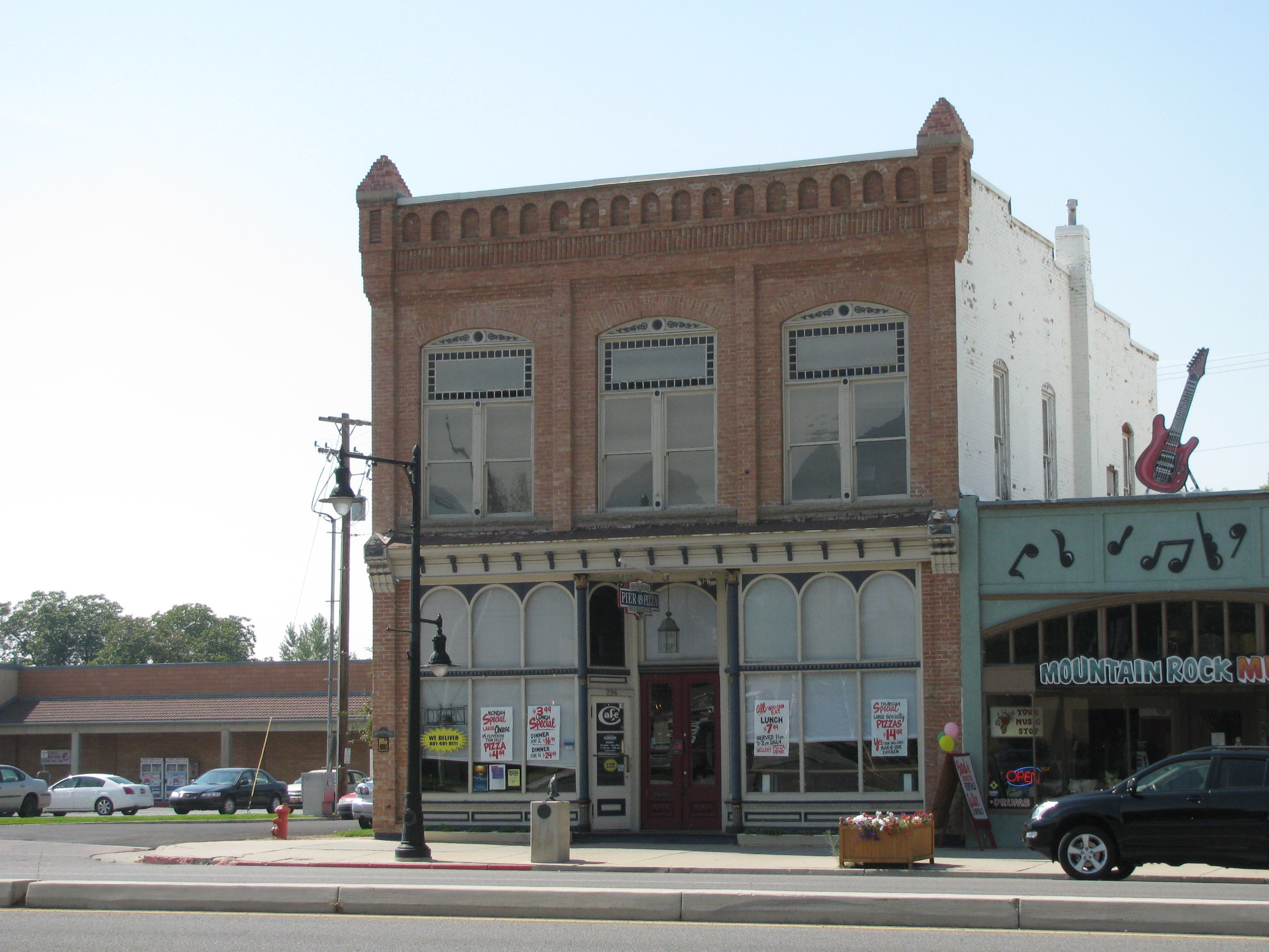 File 296 S Main Street Springville Jpg