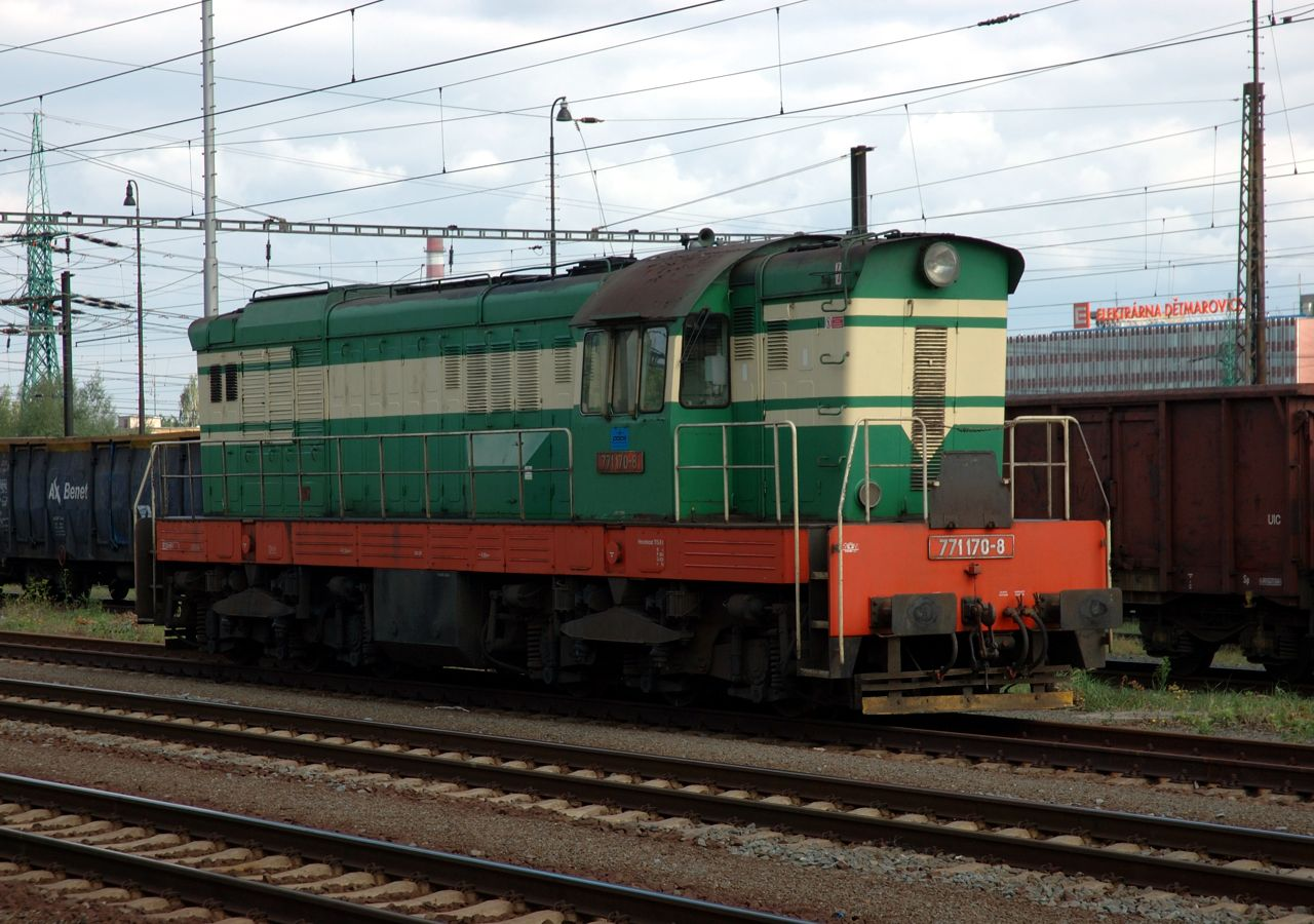File:771 170 ODOS Detmarovice.jpg