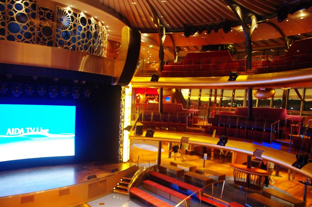 Luna-Theater