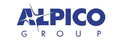 ファイル:ALPICO GROUP LOGO.jpg - Wikipedia