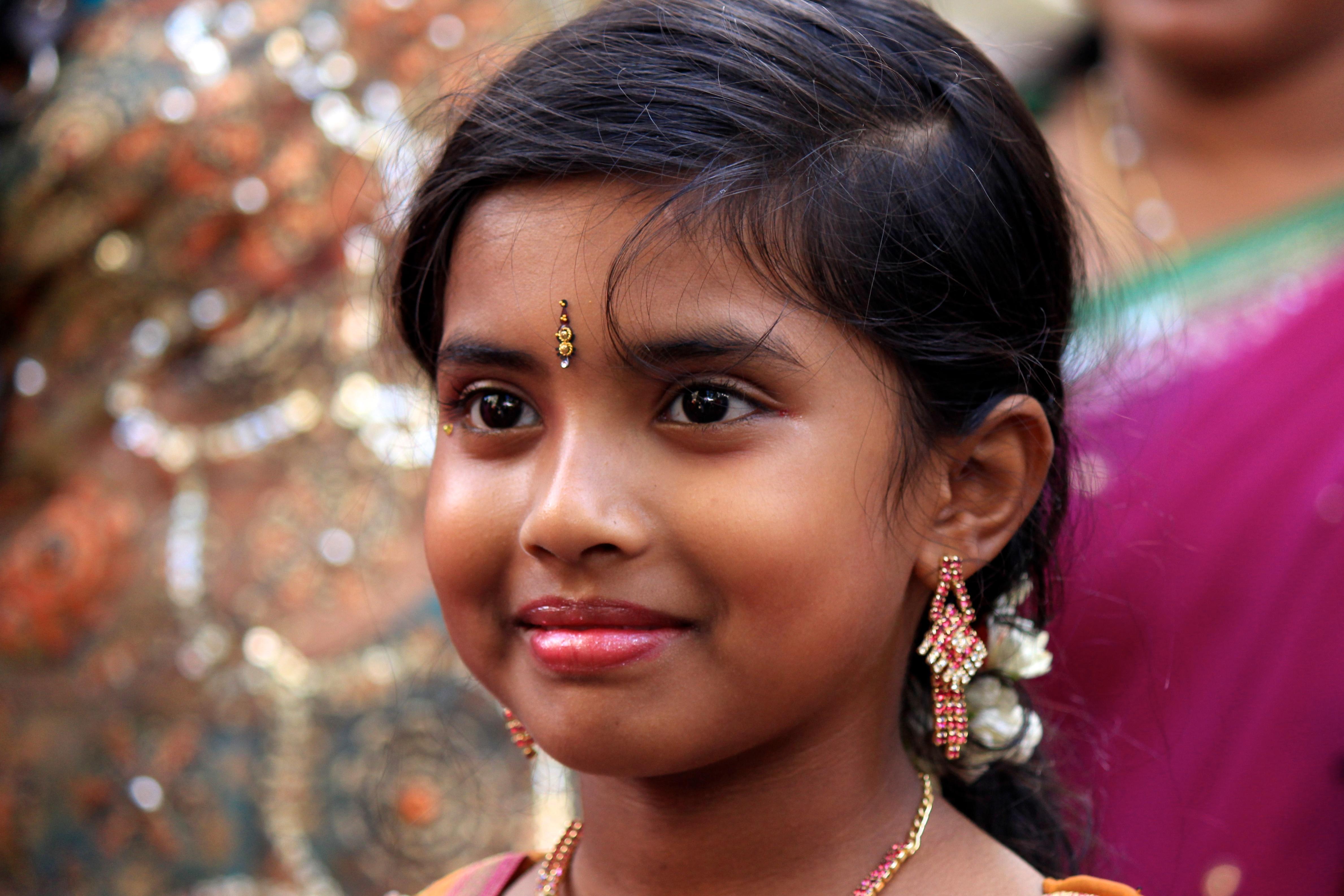 Hindu girl name by birth date