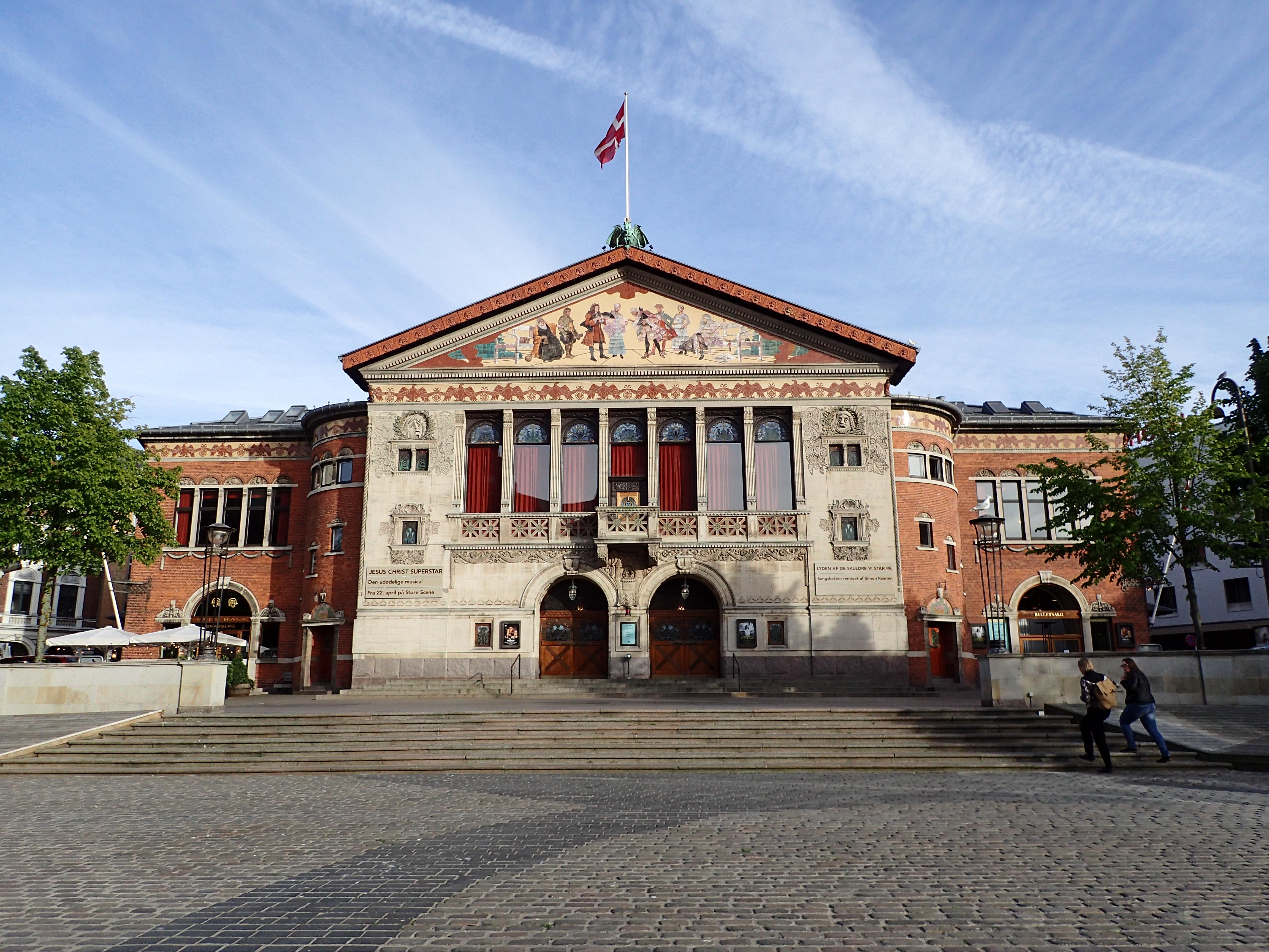 københavn massage skanderborg arts cinema
