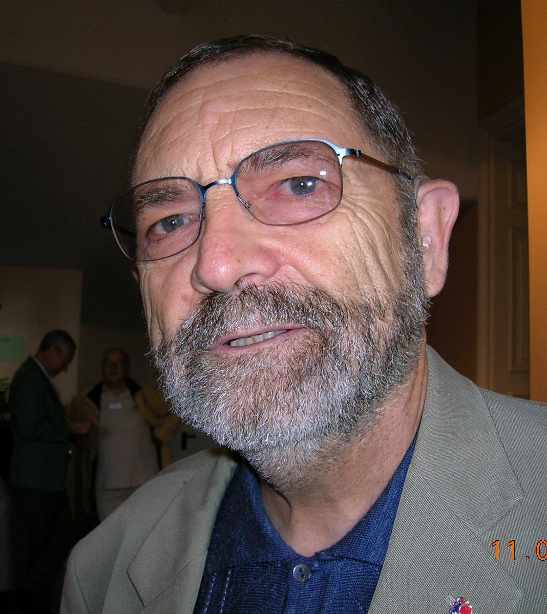 Jean Yves Saunier Wikip Dia