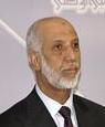 Abdelaziz Belkhadem 2011.jpg