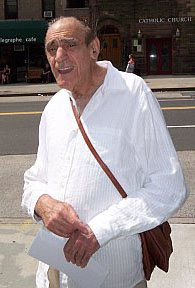 Description de l'image Abe Vigoda.jpg.