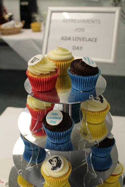File:Ada Lovelace cupcakes 02.jpg
