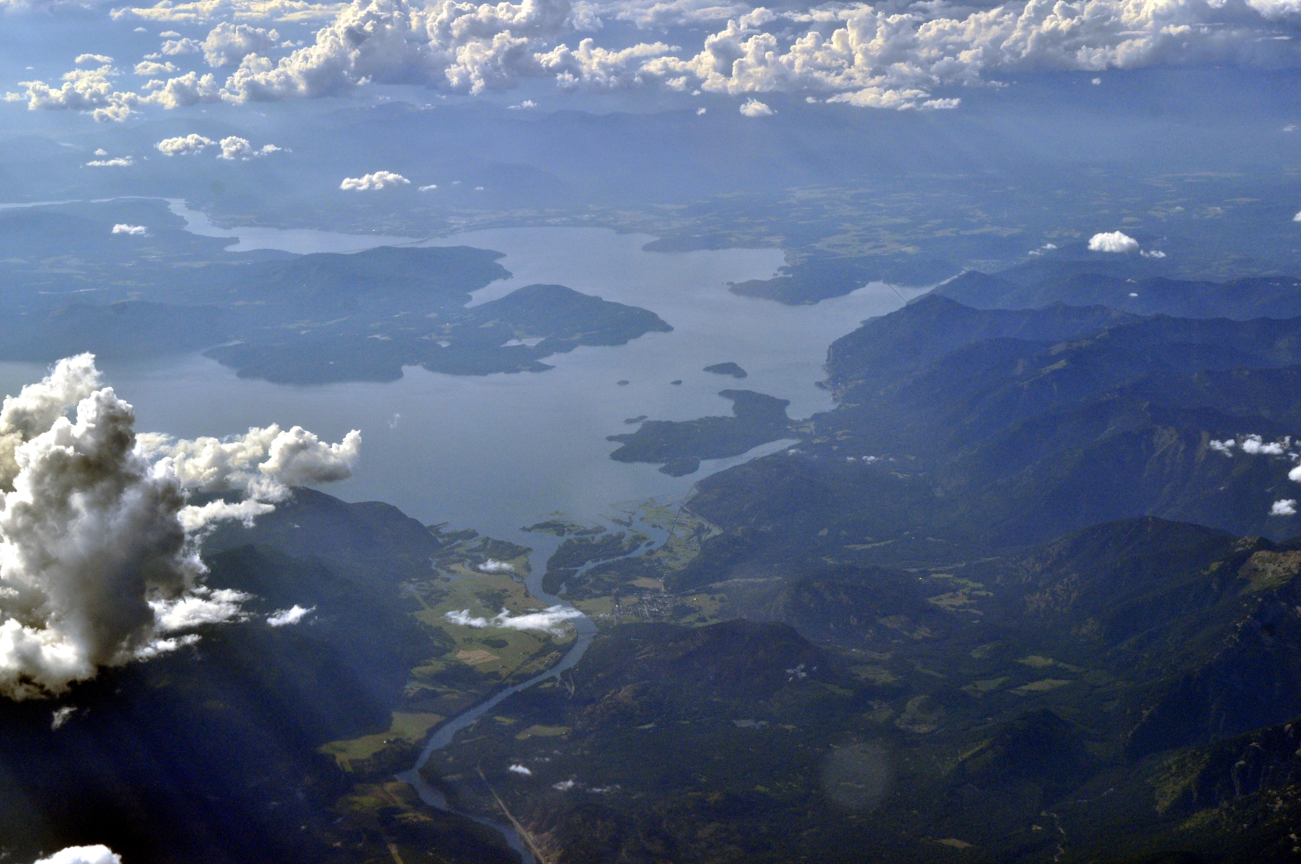 File Aerial Lake Pend Oreille Idaho 05 White Balanced