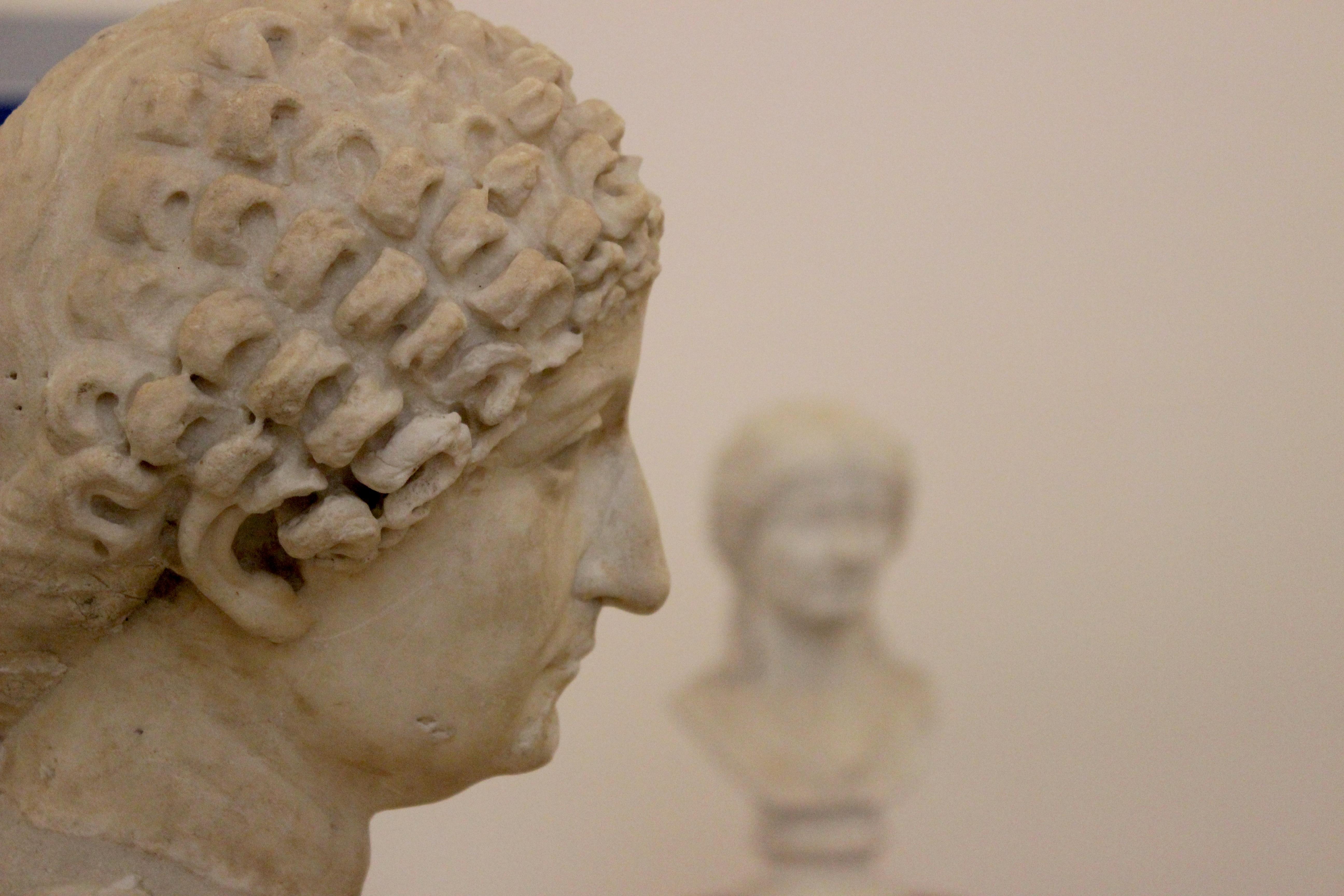 Agripina Nápoles. 02.JPG