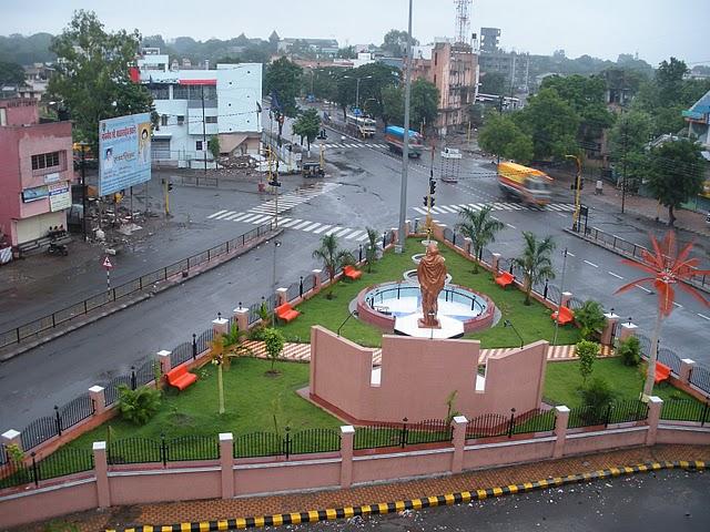 Ahilyadevi Holkar Photo