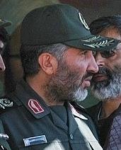 احمد کاظمی
