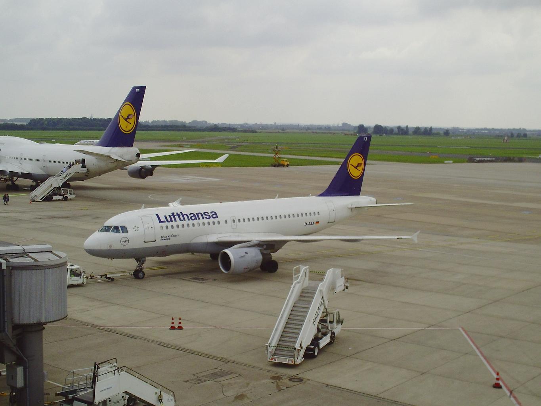 Airbus%20A319