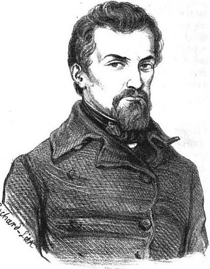 File:Albert par Lechard.JPG