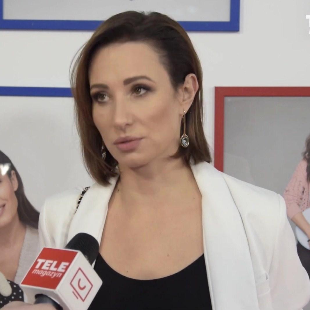 Aleksandra Popławska (aktorka) - Wikipedja, wolna encyklopedia