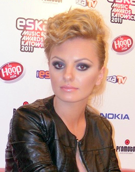 Filealexandra stan 2011 sam 2829 croppedg wikimedia commons filealexandra stan 2011 sam 2829 croppedg thecheapjerseys Choice Image