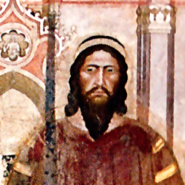Резултат с изображение за граф Амедей VI Савойски.