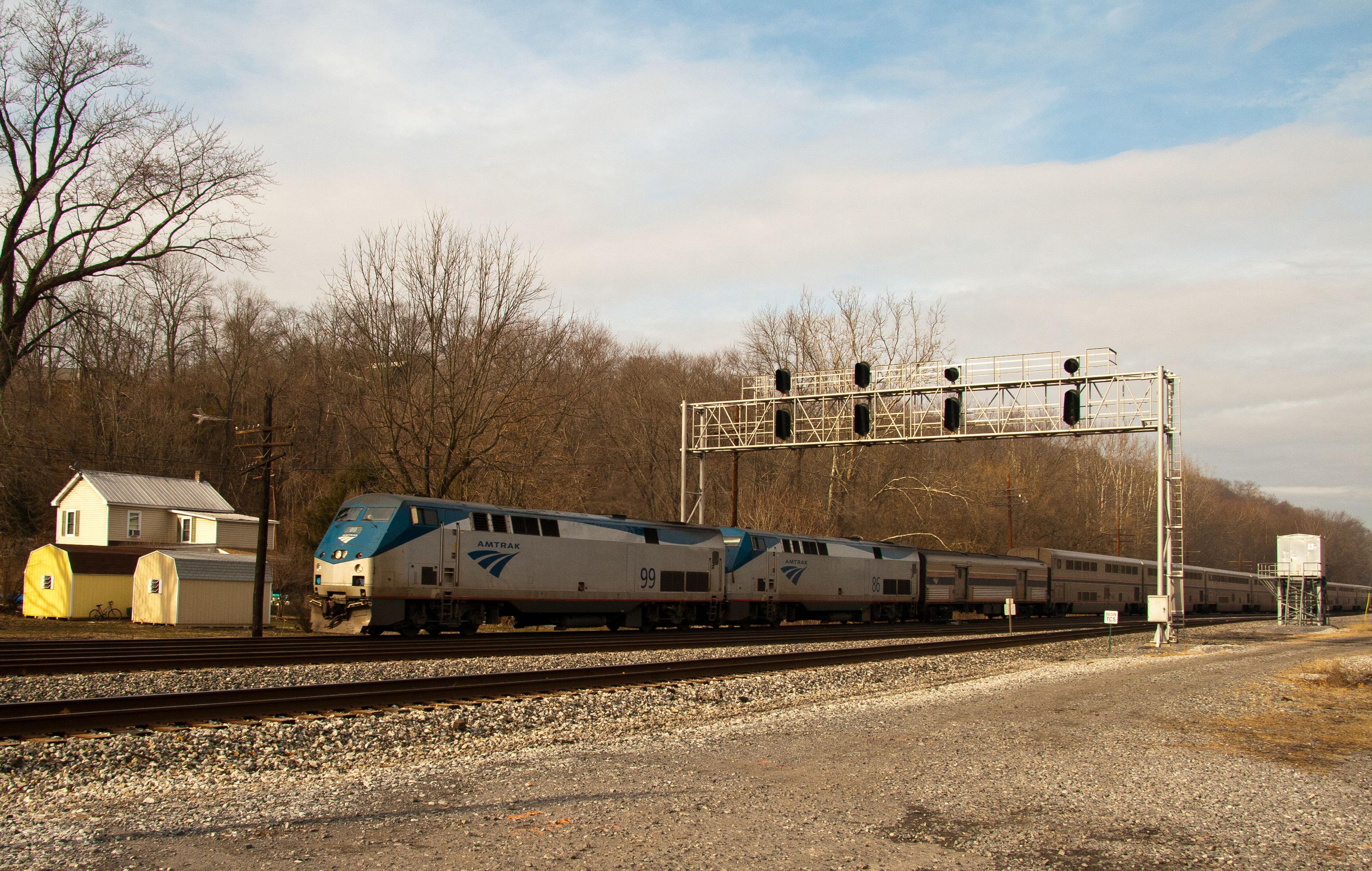 File:Amtrak 30 - Cherry Run (5310837759) jpg - Wikimedia Commons