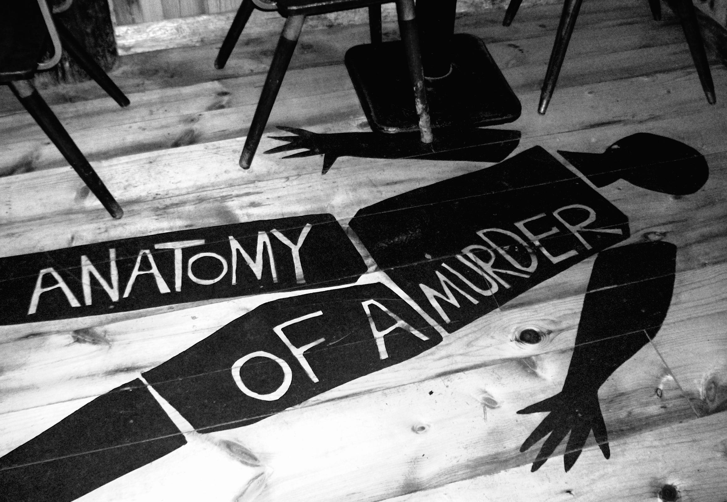 File:Anatomy of a Murder 2.jpg - Wikimedia Commons