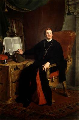 Querini, Angelo Maria (1680-1755)