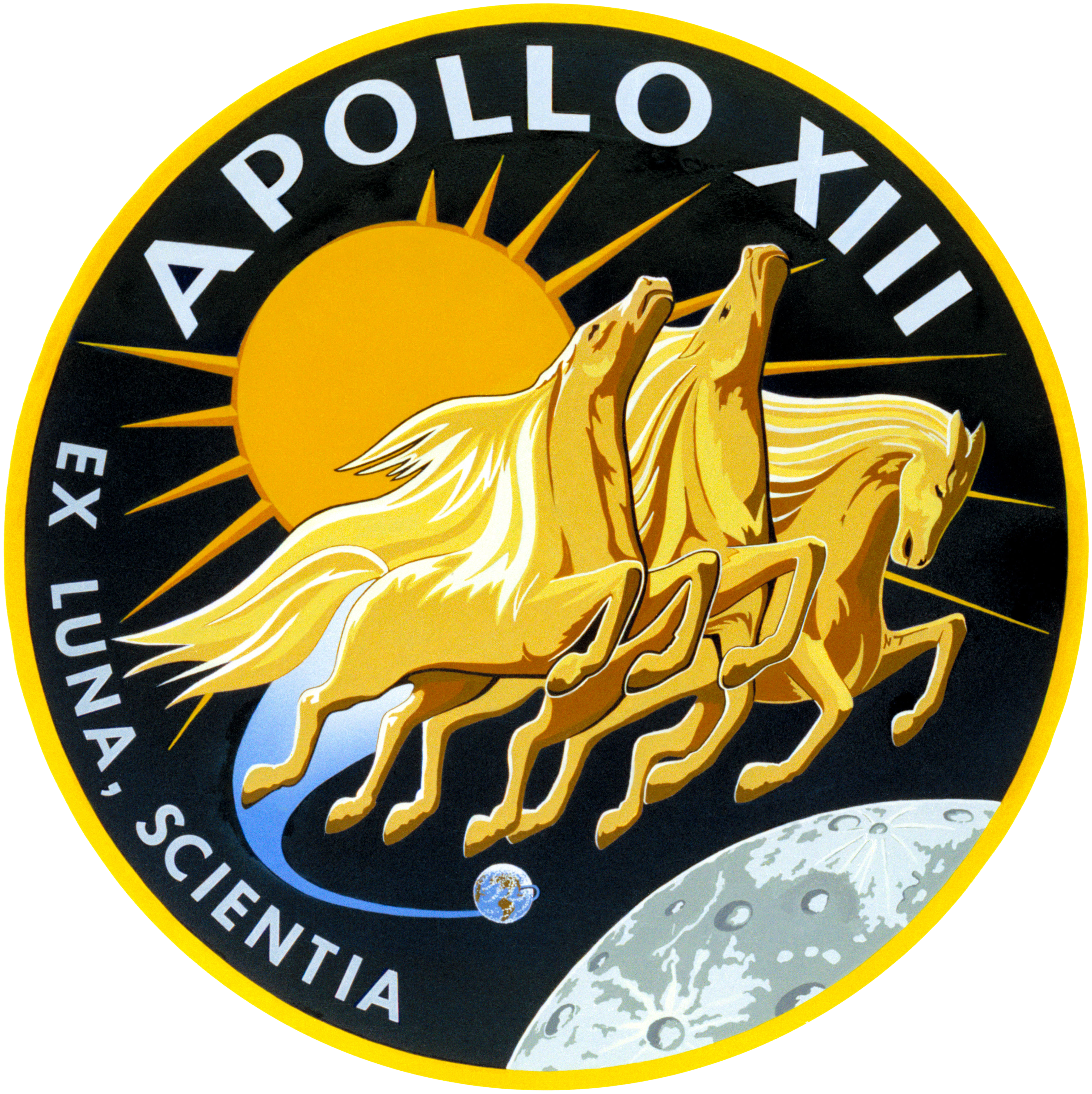 File:Apollo 13-insignia.png - Wikipedia, the free encyclopedia