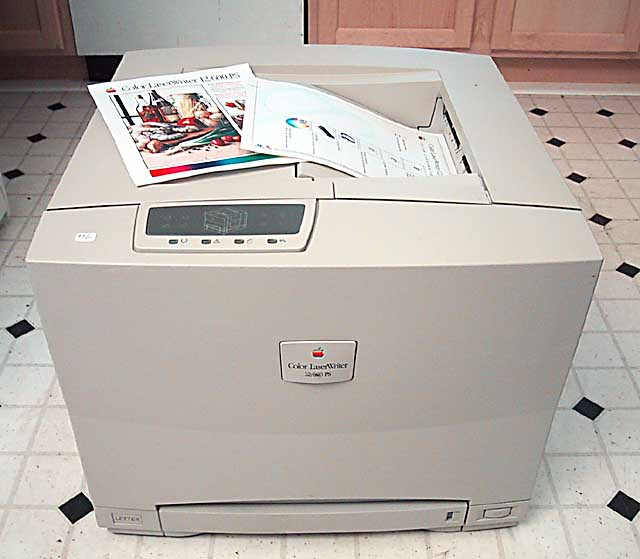 Apple_Color_LaserWriter_12-600_PS.jpg