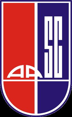 Resultado de imagem para Associação  Atlética Bancária  Brasília df