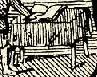 Asztal (heraldika).PNG