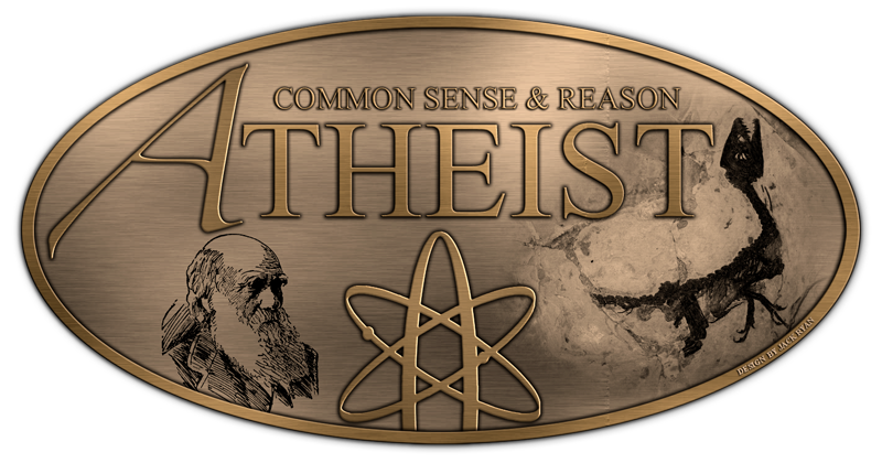 File Atheist Badge Bronce Png Wikimedia Commons