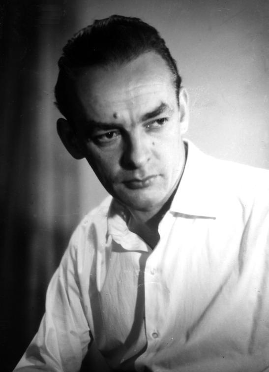 August Kowalczyk Wikipedia