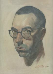 Álvaro Perdigão