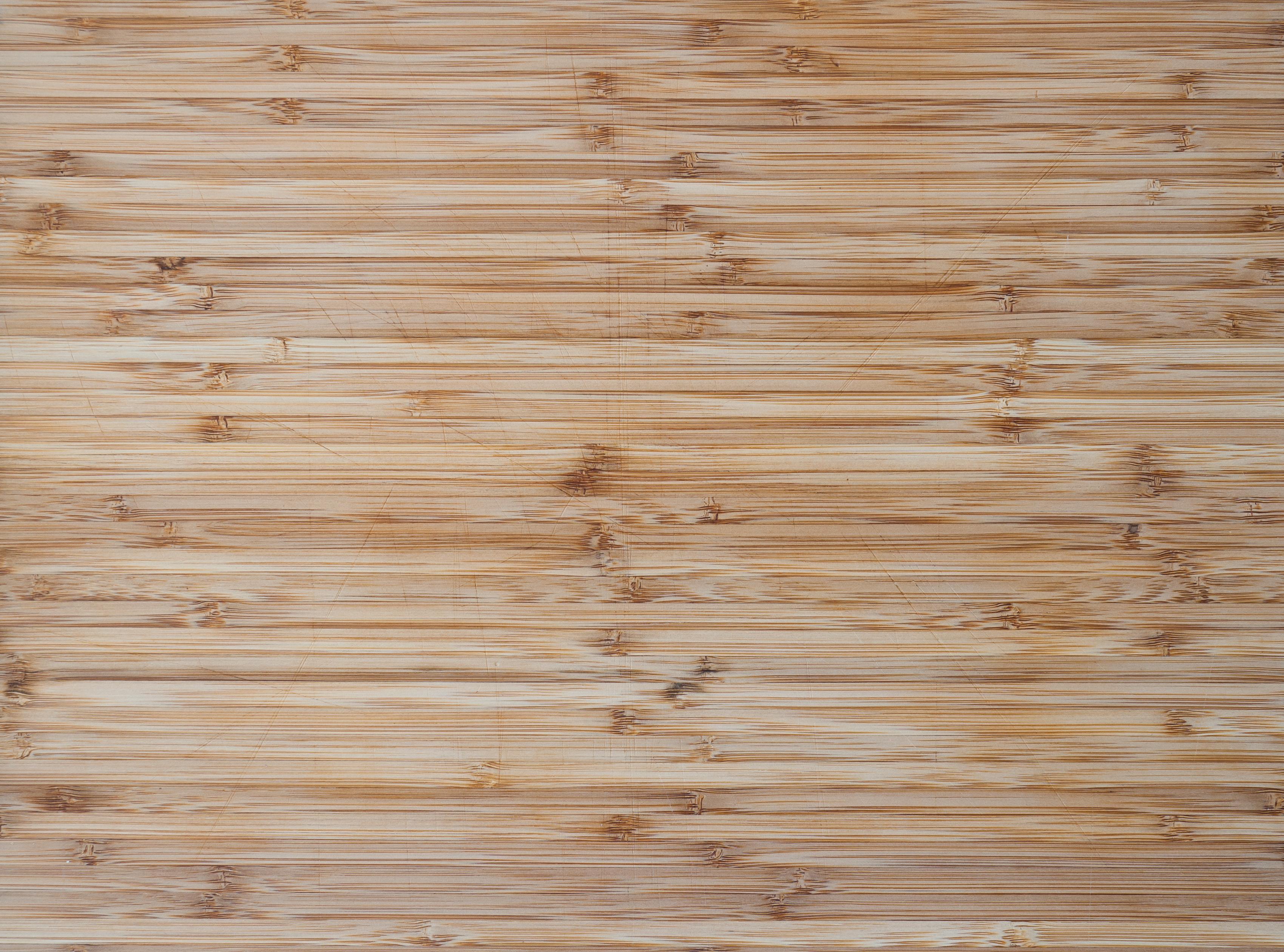 Wood Cutting Boards W Gripping Ring