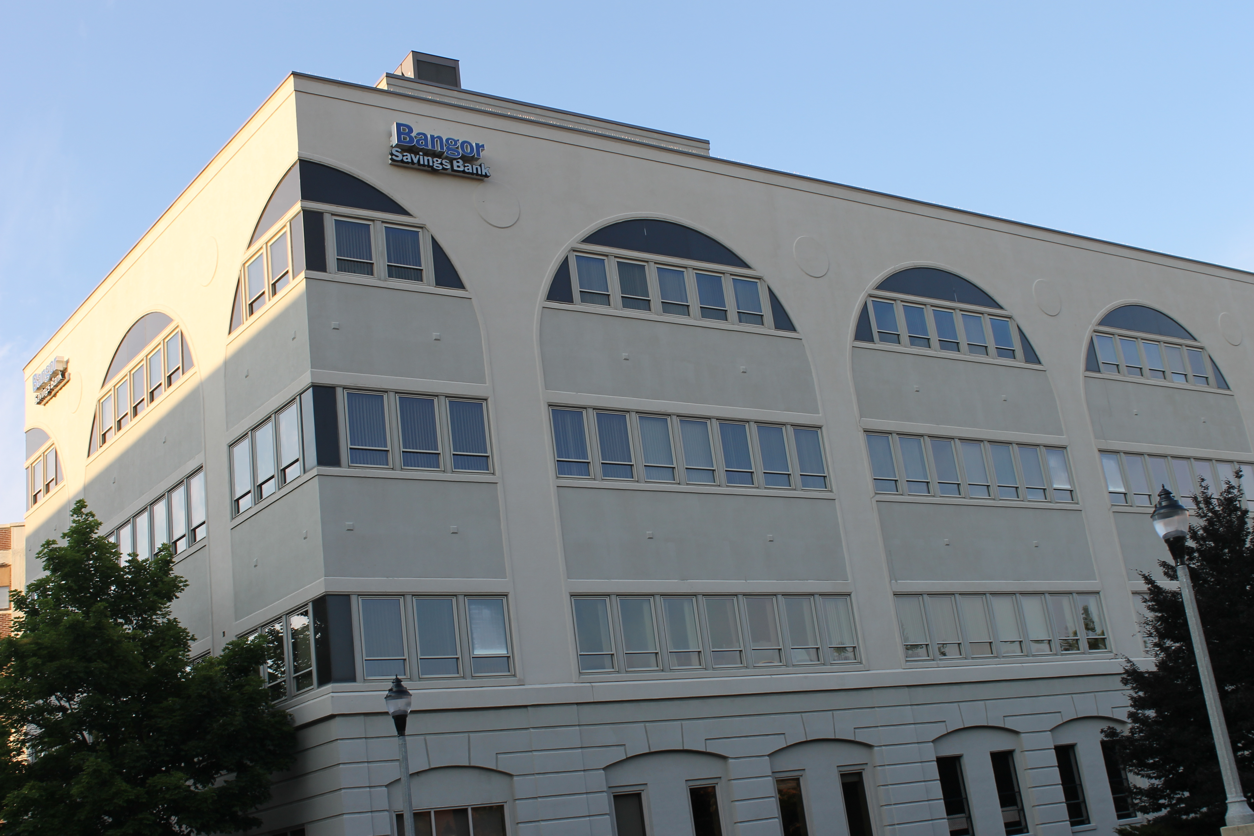 Bangor Savings Bank Used Car Loan Rates