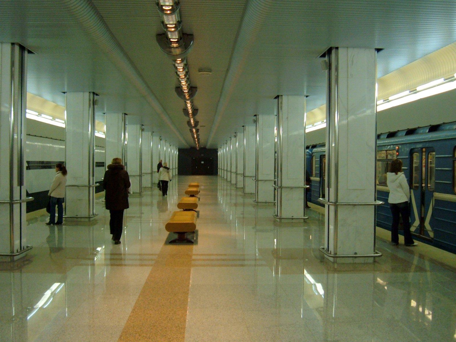 Индивидуалки метро спортивная